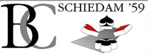 BC Schiedam 59