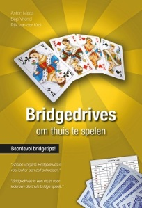 Bridgedrives 4 Geel.indd