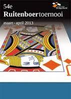 Ruitenboer 2013