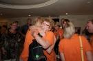 Nederland wint brons