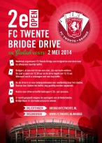 FC Twente Bridge Drive2mei14 (2)
