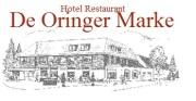 De Oringer Marke