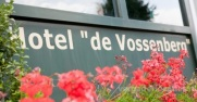De Vossenberg100