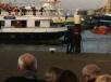 KNRM-Oudeschild-Intocht-Sinterklaas-19112011-1