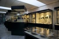 2015-kmg-expositie-art-nouveau-art-déco-3-kl-thumb