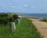 dune-landscape-2165644__340