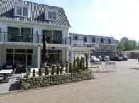 beach-hotel-zoutelande (1)