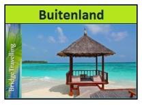 Buitenland2