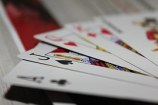 cards-166440__180