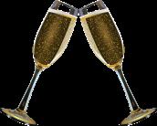 champagne-160866_640