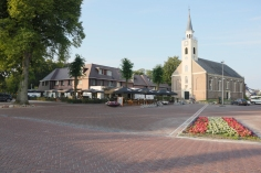1389046171_Odoorn - Hotel De Oringer Marke web