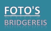 Foto's Bridgereis