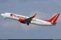 tc-tjg-corendon-airlines-boeing-737-86jwl_PlanespottersNet_298900