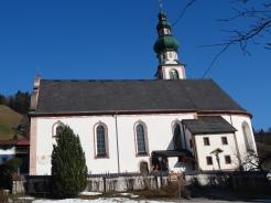 2016-03-19-09-25 Oberau 00249