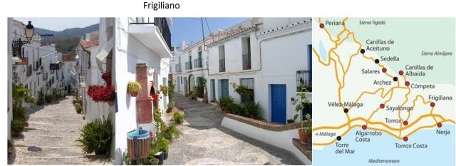Frigiliano