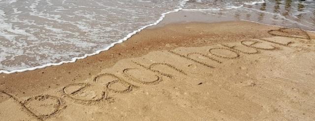 zee zoutelande