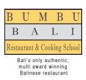 boemboe-bali