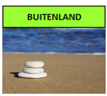 Buitenland.png