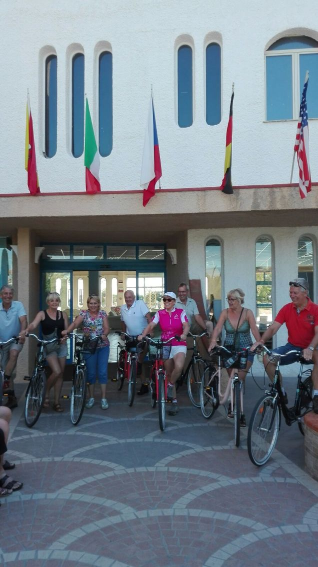 fietsgroep1