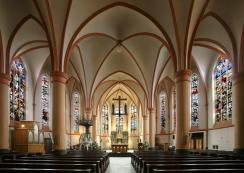 kerk-interieur-small