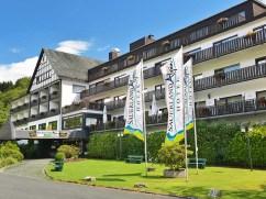 alpin-hotel-sauerland-37