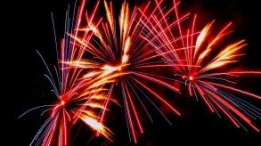fireworks-1708483_1280