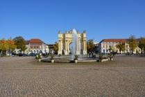 brandenburg-gate-988081_1920