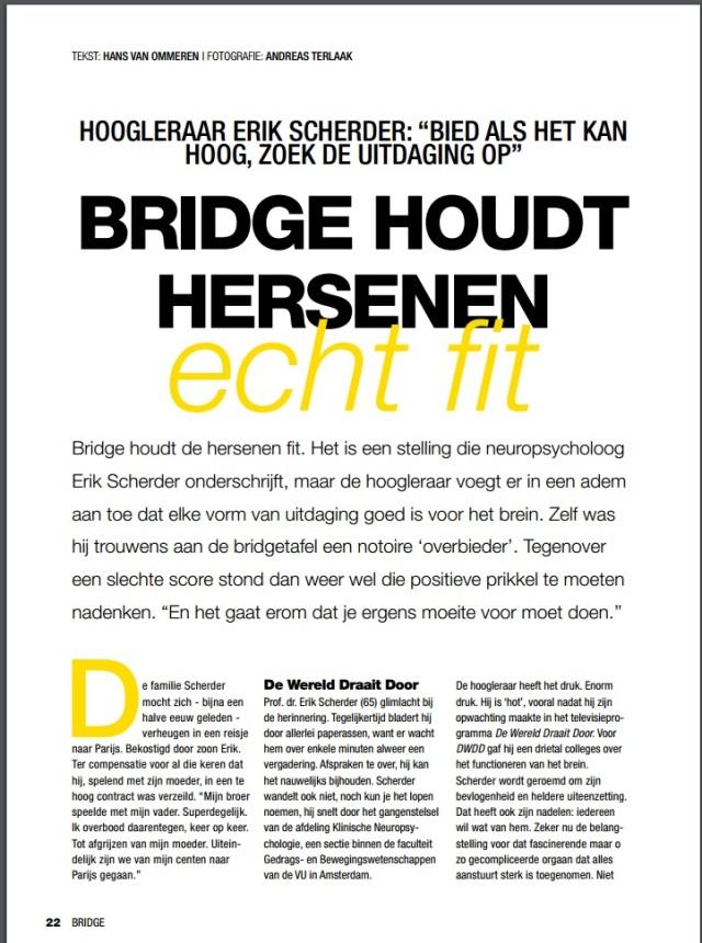 bridgen-houdt-de-hersenen-fit-1