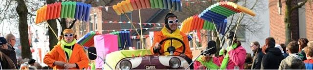 carnavalsvereniging-s-heerenberg