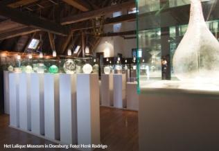 glasmuseum-doesburg