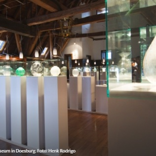 glasmuseum-doesburg