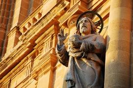 14 kathedraal mazara