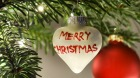 christmas-wishes-1016681_960_720