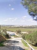 Fietsen omgeving Antilla