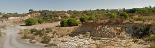 natuur nabij islantilla2