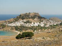 72 akropolis