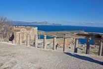73 akropolis