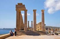 74 akropolis