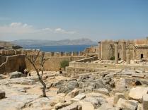 75 akropolis