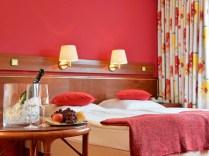 alpin-hotel-sauerland-41