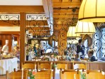 alpin-hotel-sauerland-45