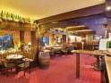 alpin-hotel-sauerland-49