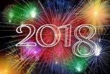 fireworks-2223570__340 (1)