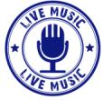 live muziek