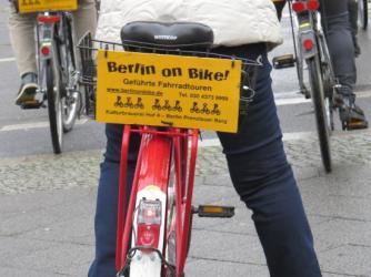 baja-bikes-berlin