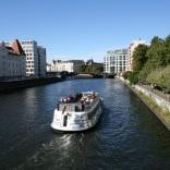 berlin-1216396_1920