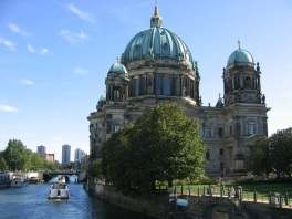 berlin-91012_640