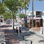 boulevard Paguera3