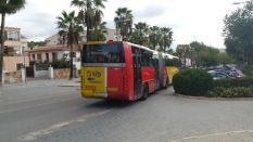 bus102