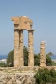rhodosstad-akropolis-van-rhodos-298x447